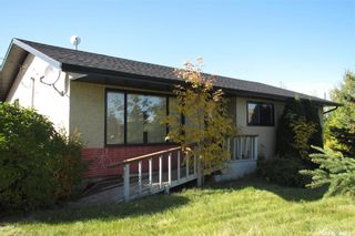 Photo 3: 7 Acres, Highway 4 South in Meadow Lake: Residential for sale : MLS®# SK837584