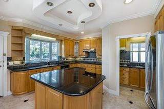 Photo 12: 7099 JUBILEE Avenue in Burnaby: Metrotown House for sale (Burnaby South)  : MLS®# R2617640