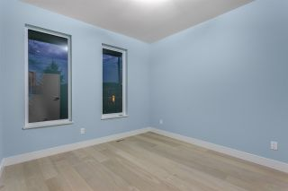 Photo 10: 851 IOCO ROAD in Port Moody: Barber Street House for sale : MLS®# R2122534