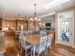 Photo 3: 620 Sarum Rise Way in : Na University District House for sale (Nanaimo)  : MLS®# 883226