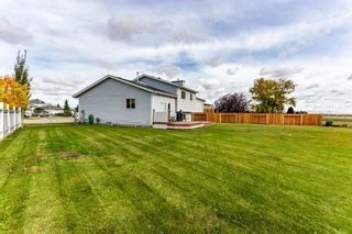 Photo 26: 9500 95 Street: Morinville House for sale : MLS®# E4263178