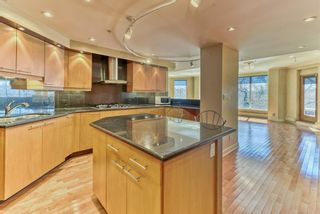 Photo 31: 303 228 26 Avenue SW in Calgary: Mission Apartment for sale : MLS®# A1096803