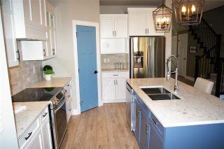 Photo 6: 751 ASPEN Lane: Harrison Hot Springs House for sale : MLS®# R2224269