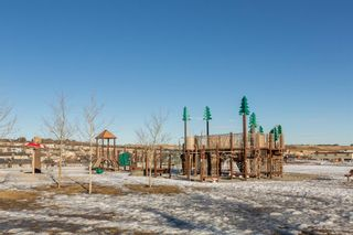 Photo 26: 1562 93 Street SW in Calgary: Aspen Woods Row/Townhouse for sale : MLS®# A1085332