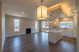 Photo 13: 2036 Tranquille Road in Kamloops: Brocklehurst House for sale : MLS®# 156263
