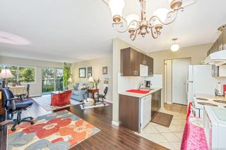 Photo 5: 209 1680 Poplar Ave in : SE Mt Tolmie Condo for sale (Saanich East)  : MLS®# 874273