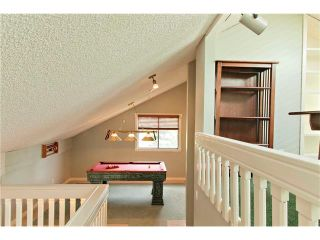 Photo 20: 2831 OAKWOOD Drive SW in Calgary: Oakridge House for sale : MLS®# C4079532