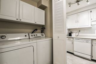 """Photo 13: 100 9151 NO 5 Road in Richmond: Ironwood Condo for sale in """"Kingswood Terrace"""" : MLS®# R2338227"""