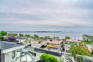 """Photo 26: 14616 WEST BEACH Avenue: White Rock House for sale in """"WHITE ROCK"""" (South Surrey White Rock)  : MLS®# R2408547"""