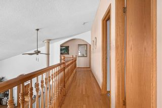 Photo 23: 5800 Henderson Highway in St Clements: Narol Residential for sale (R02)  : MLS®# 202110583