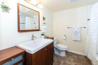 """Photo 15: 201 7455 MOFFATT Road in Richmond: Brighouse South Condo for sale in """"COLONY BAY"""" : MLS®# R2621523"""