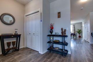 Photo 2: 2043 160 Street in Edmonton: Zone 56 House for sale : MLS®# E4251377