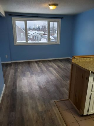 """Photo 5: 1740 TAMARACK Road in Prince George: Van Bow House for sale in """"Van Bow"""" (PG City Central (Zone 72))  : MLS®# R2559117"""