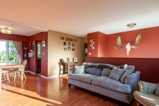 Photo 4: 745 Upland Dr in : CR Campbell River Central House for sale (Campbell River)  : MLS®# 867399