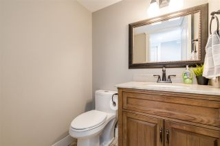 Photo 9: 26441 28A Avenue in Langley: Aldergrove Langley House for sale : MLS®# R2415329