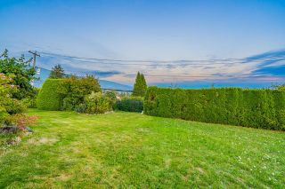 Photo 23: 875 EYREMOUNT Drive in West Vancouver: British Properties House for sale : MLS®# R2618624