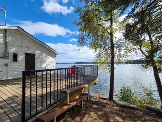 """Photo 10: 4580 E MEIER Road in Prince George: Cluculz Lake House for sale in """"CLUCULZ LAKE"""" (PG Rural West (Zone 77))  : MLS®# R2619628"""
