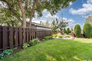 Photo 43: 1071 Corman Crescent in Moose Jaw: Palliser Residential for sale : MLS®# SK864336