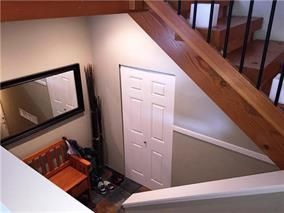"Photo 3: 3 39758 GOVERNMENT Road in Squamish: Northyards Townhouse for sale in ""Arbourwoods"" : MLS®# R2198202"