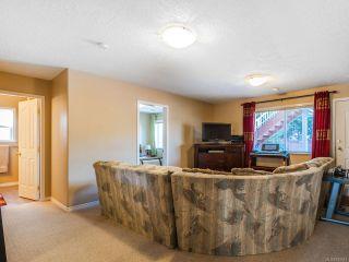 Photo 18: 6136 SOMERSIDE PLACE in NANAIMO: Na North Nanaimo House for sale (Nanaimo)  : MLS®# 819614