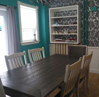 Photo 4: 311 Ling Street in New Waterford: 204-New Waterford Residential for sale (Cape Breton)  : MLS®# 202114258