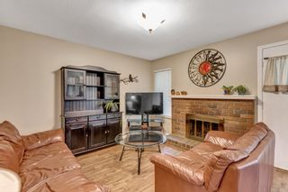 Photo 12: 15817 97A Avenue in Surrey: Guildford House for sale (North Surrey)  : MLS®# R2562630
