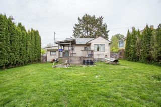 Photo 21: 17846 60 Avenue in Surrey: Cloverdale BC House for sale (Cloverdale)  : MLS®# R2575698