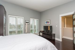 Photo 21: 505 BEACH Crescent in Vancouver: Yaletown Townhouse for sale (Vancouver West)  : MLS®# R2559849