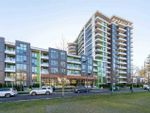 """Main Photo: 608 3533 ROSS Drive in Vancouver: University VW Condo for sale in """"NOBEL PARK"""" (Vancouver West)  : MLS®# R2534761"""