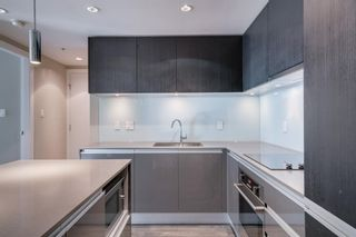 Photo 8: 905 1122 3 Street SE in Calgary: Beltline Apartment for sale : MLS®# A1087360