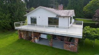 Photo 37: 6690 Jenkins Rd in : Na Pleasant Valley House for sale (Nanaimo)  : MLS®# 862895