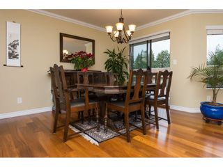 "Photo 6: 619 1350 VIDAL Street: White Rock Condo for sale in ""SEA PARK"" (South Surrey White Rock)  : MLS®# R2125420"