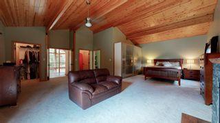 Photo 33: 3 MUSKOKA Street: Devon House for sale : MLS®# E4260009