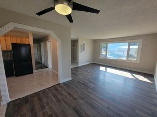 Photo 6: 9103 58 Street in Edmonton: Zone 18 House for sale : MLS®# E4239916