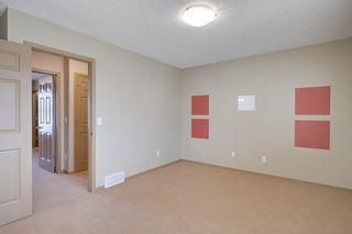 Photo 15: 20339 - 56 Avenue in Edmonton: Hamptons House Half Duplex for sale : MLS®# E4177430