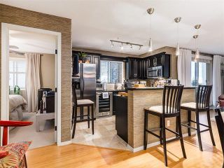 Photo 3: 102 428 CHAPARRAL RAVINE View SE in Calgary: Chaparral Condo for sale : MLS®# C4073512