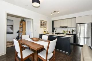 """Photo 15: 404 2851 HEATHER Street in Vancouver: Fairview VW Condo for sale in """"Tapestry"""" (Vancouver West)  : MLS®# R2512313"""