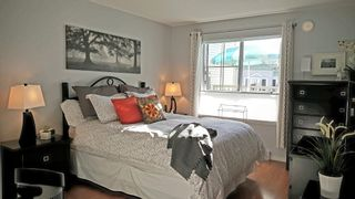 """Photo 28: 433 2980 PRINCESS Crescent in Coquitlam: Canyon Springs Condo for sale in """"Montclaire"""" : MLS®# R2101086"""
