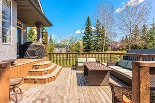 Photo 27: 9 Cranston Drive SE in Calgary: Cranston Detached for sale : MLS®# A1103449