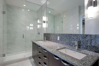 Photo 16: 3104 99 SPRUCE Place SW in Calgary: Spruce Cliff Apartment for sale : MLS®# A1074087