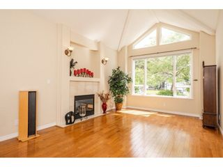 Photo 3: 5151 223B Street in Langley: Murrayville House for sale : MLS®# R2279000