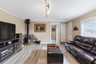Photo 7:  in Calgary: Greenwood/Greenbriar Mobile for sale : MLS®# A1102819