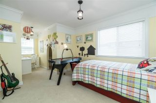 Photo 15: 2236 MADRONA Place in Surrey: King George Corridor House for sale (South Surrey White Rock)  : MLS®# R2382788