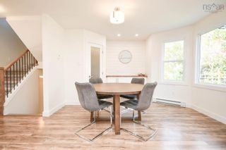 Photo 9: 128 Roy Crescent in Bedford: 20-Bedford Residential for sale (Halifax-Dartmouth)  : MLS®# 202125659