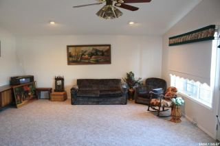 Photo 21: 5 Christel Crescent in Lac Des Iles: Residential for sale : MLS®# SK867959