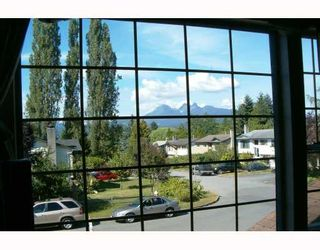 Photo 4: 22950 Purdey Avenue in Maple_Ridge: East Central House for sale (Maple Ridge)  : MLS®# V659498