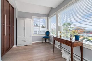 Photo 26: 2227 W 33RD Avenue in Vancouver: Quilchena House for sale (Vancouver West)  : MLS®# R2532147