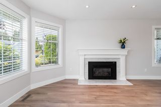 """Photo 9: 1251 NUGGET Street in Port Coquitlam: Citadel PQ House for sale in """"CITADEL"""" : MLS®# R2486721"""