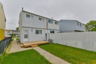 Photo 19: 123 Le Maire Rue in Winnipeg: St Norbert Residential for sale (1Q)  : MLS®# 202113608