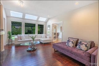"""Photo 8: 7381 146A Street in Surrey: East Newton House for sale in """"Chimney Heights"""" : MLS®# R2593567"""